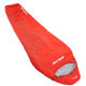 High End Double Layer Cold Weather Outdoor Camping Hiking Travel Winter Mummy Sleeping Bag