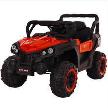 Wholesale 2020 1:08 Radio Control Toys Brushless, Colombia 1/24 Radio Control Toys\