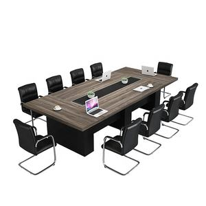 Meeting Table And Chair Meeting Table And Chair Suppliers And Manufacturers At Alibaba Com