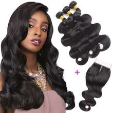hot sale virgin hair remy human hair weave bundles, free sample peruvian virgin hair body wave bundles
