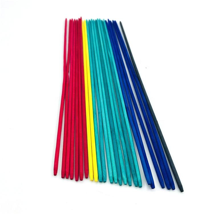 <span class=keywords><strong>Mikado</strong></span> game Pick Up Sticks