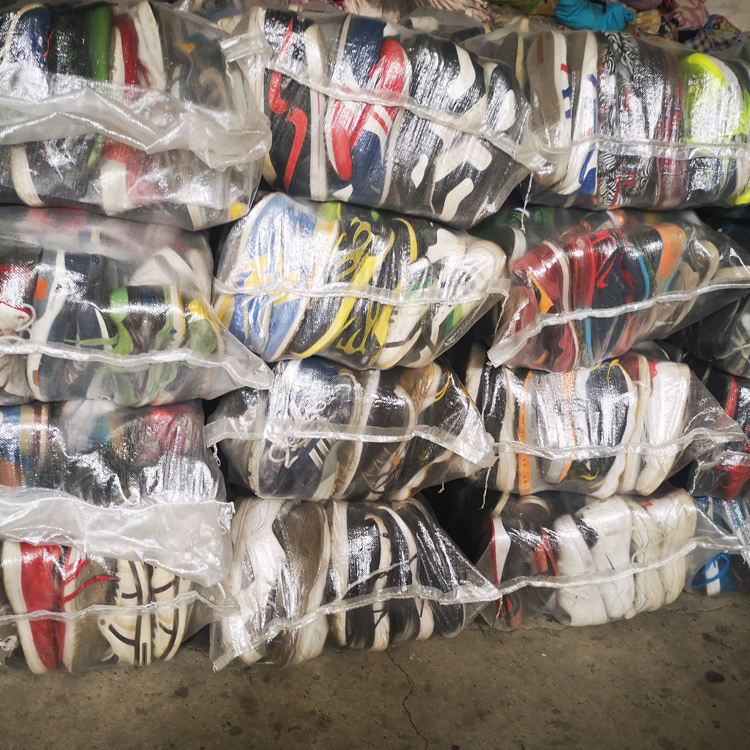 Second Hand Shoes Used Branded Sport Shoes Used Shoes In Bales
