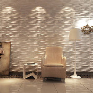 3d wall panel decoration wall panel and ceiling decorative factory wall panel