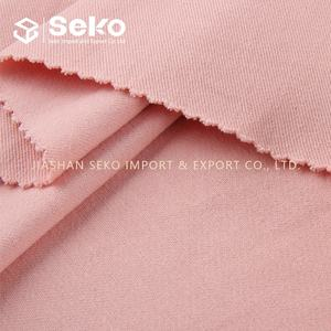 Wholesale 100% cotton twill fabric for jacket/casual pants