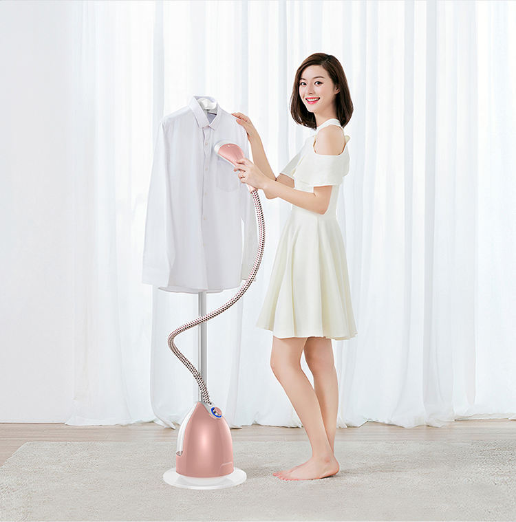 Home ues clothes steam iron garment steamer