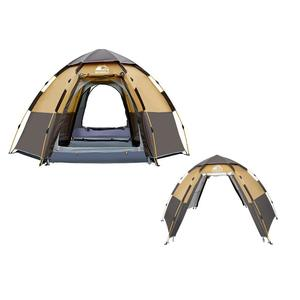 Tent Hot Selling Camping Off Ground Tent Cot