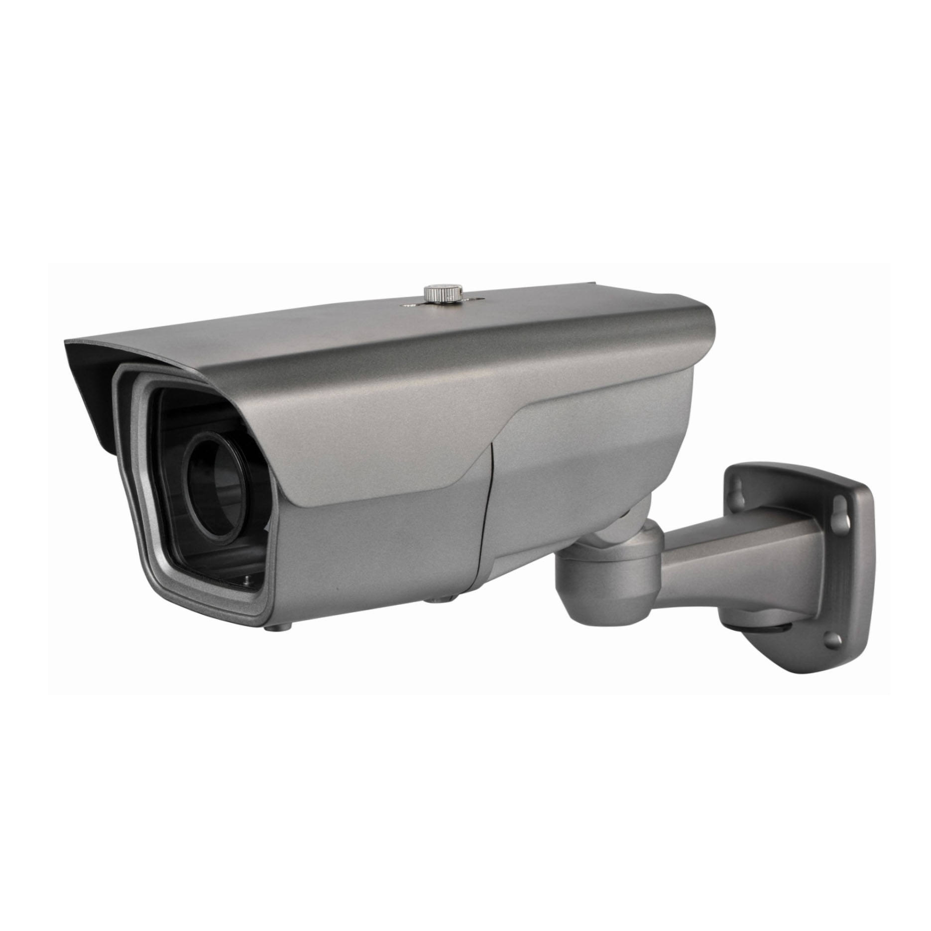 Outdoor <span class=keywords><strong>Tahan</strong></span> <span class=keywords><strong>Air</strong></span> M12 Lensa 48 Pcs <span class=keywords><strong>IR</strong></span> LED CCTV Kamera <span class=keywords><strong>Perumahan</strong></span>