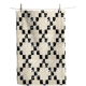 popular design Eco Re_usual kitchen towel