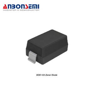 SMBJ40CA-TP TVS DIODE 40V 64.5V DO214AA Pack of 100