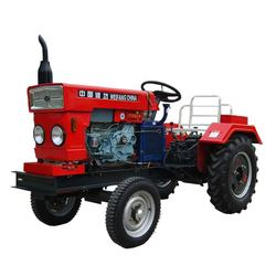 Hot Selling tractor mini 20hp mini Farm tractor with CE