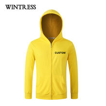 Cotton men gym hoodies zipper hoodie,mens hoodie pullover zipper,custom men zip up hoodies wholesale zip hoodie for men sport
