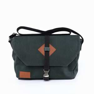 New Arrival Hot Sales Waterproof Canvas High Quality Cross Body Bag Fashion Shoulder Bag Man Bag