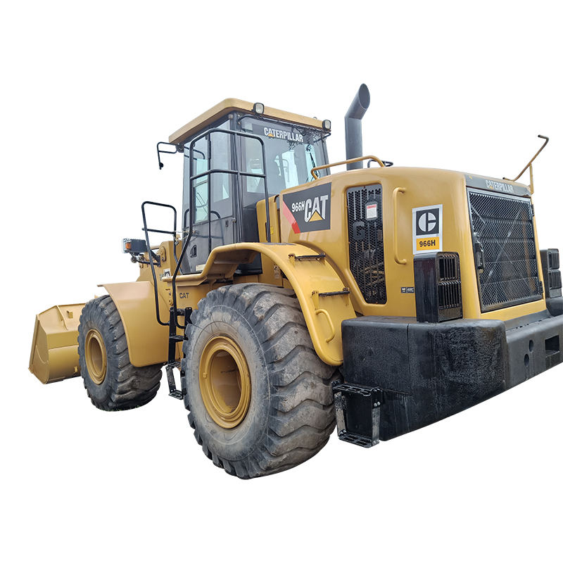 Cheap used cat 966/950/938/962 wheel loaders Japan made used caterpillar 966h/966g/966f/966e loaders