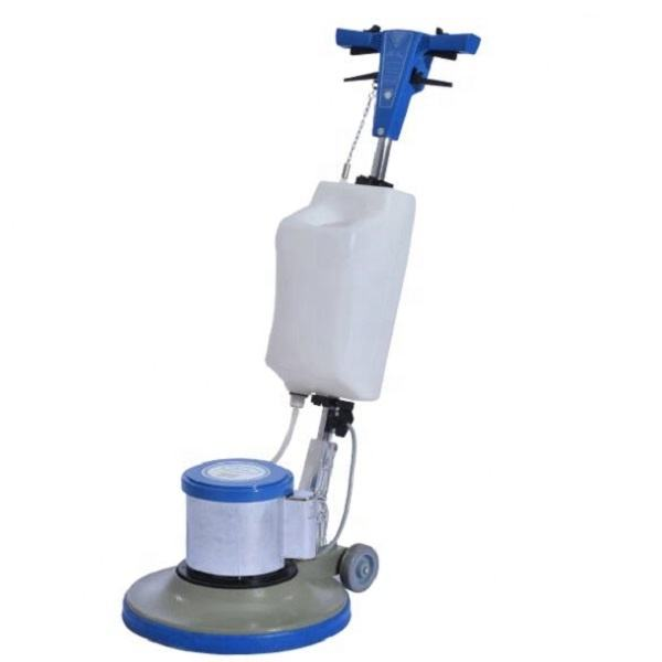 upgrades new model jieba high low speed floor polishing buffer cleaning machine for hotel tile wood floor marble washing waxing