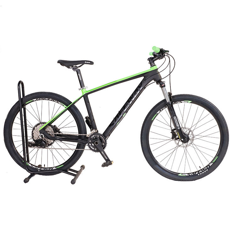 2021 hot sale bicycle mtb 26, 27.5 and 29 inch mountain bike/29er bicicleta de montana/china cheap mountain bicycle for sale
