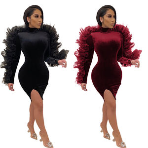 China Ladies Frock China Ladies Frock Manufacturers And Suppliers