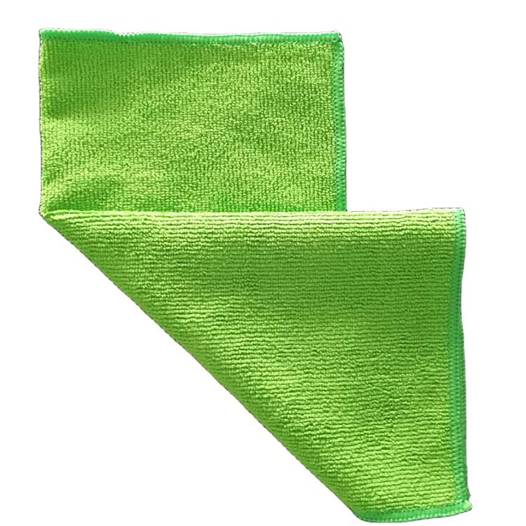 Microfiber towels car cleaning towels clean cloth new products