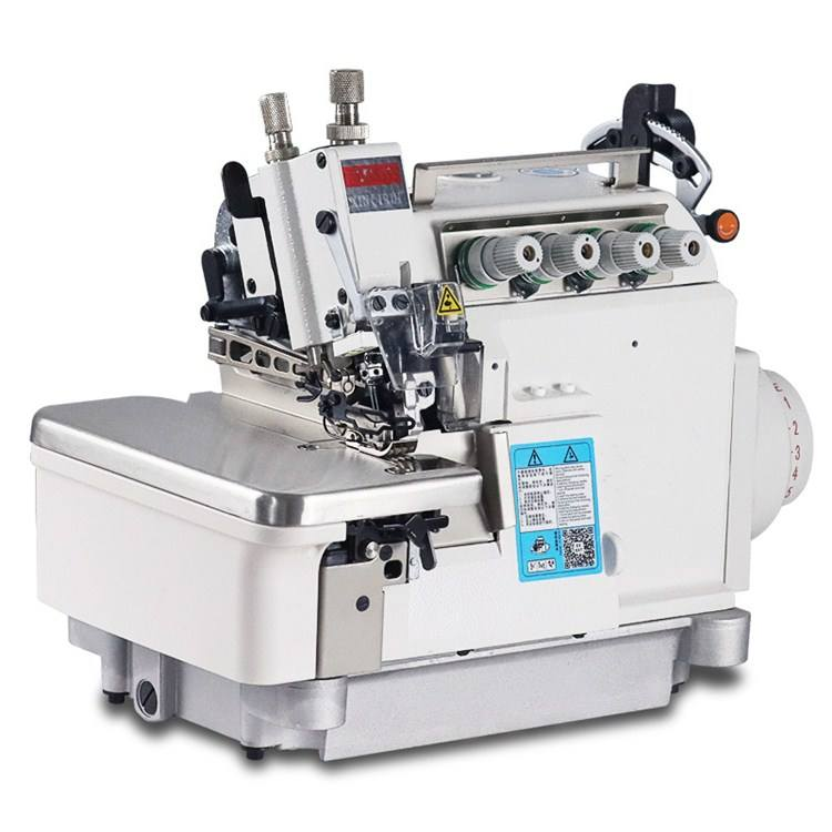 New 2020 Multifunction patchwork sewing machines for retail