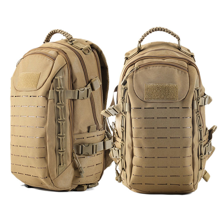 Tactical Backpack Military Backpack Army Molle Outdoor Sport Bag Men Camping Hiking Travel Climbing Backpack Tactical