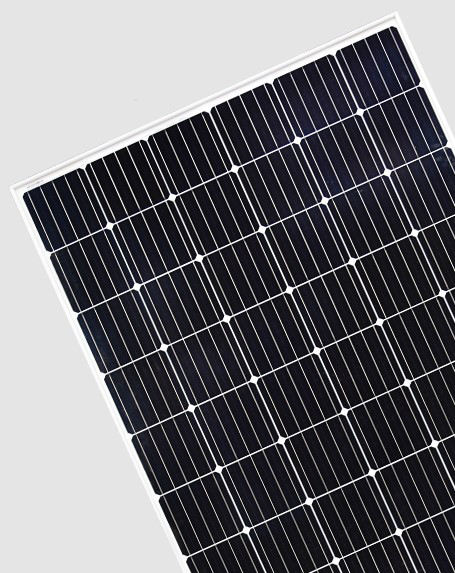 China produktion linie solar panel in solarzelle renogy solar panels 1000w preis