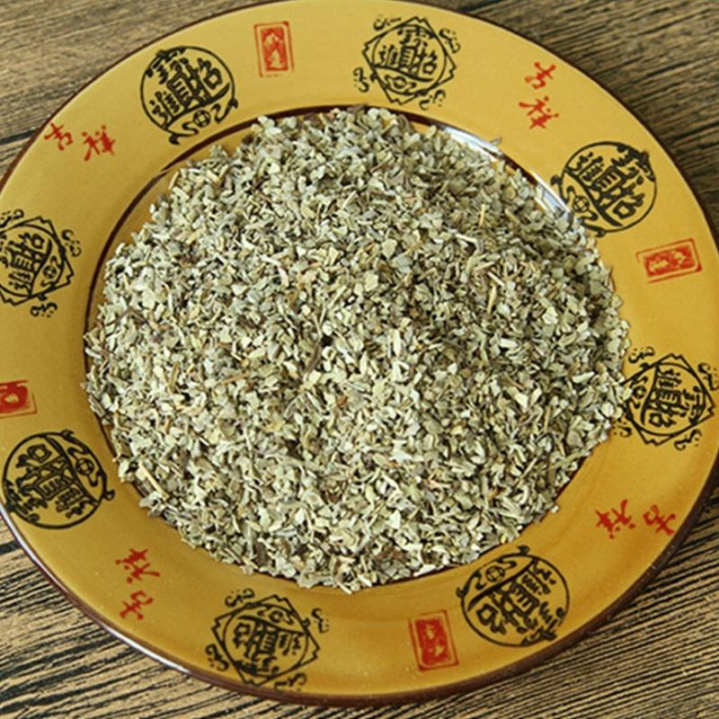 High Quality Chinese Spice Dried Salvia Japonica Herbs And Spices Sage For Sale