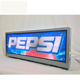 Led /china Display Mobile P2.5 Taxi Led Top Roof Advertising /china Supplier Led Display Screen