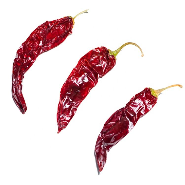 Natural no Heavy Red Chinese Paprika Chili Pepper For Sale