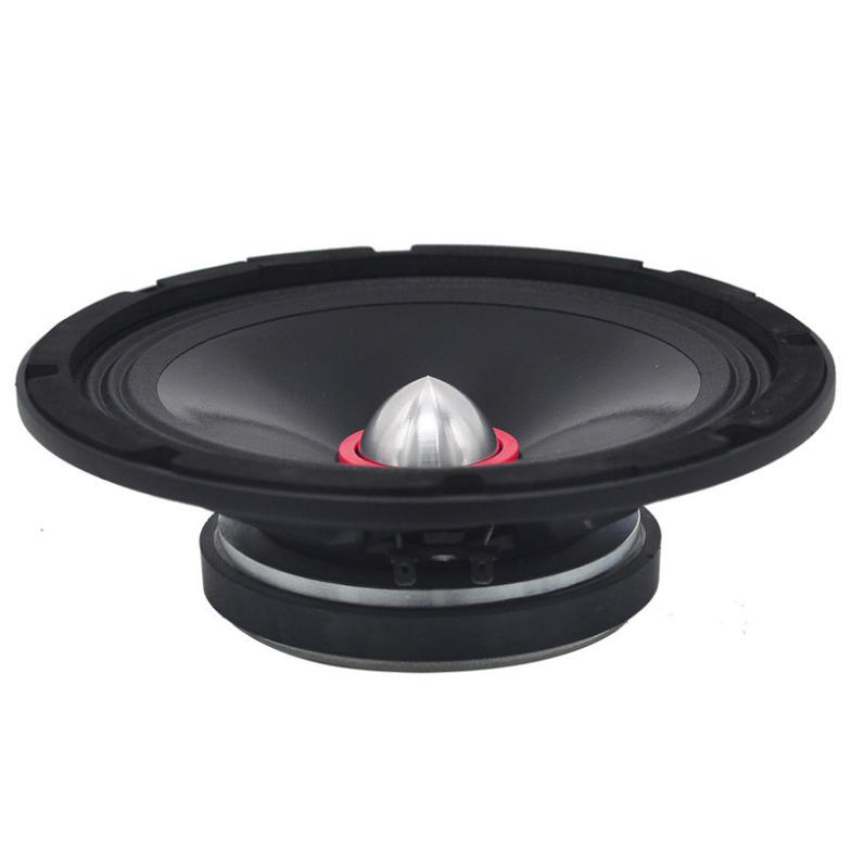 "Auto altoparlanti Midrange 6.5 ""8"" 10 ""150W 200W 250W Car Audio <span class=keywords><strong>Altoparlante</strong></span> Serie di <span class=keywords><strong>CD</strong></span>"
