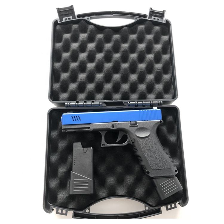 L17 Laser Pistol for Laser Target Shooting Training