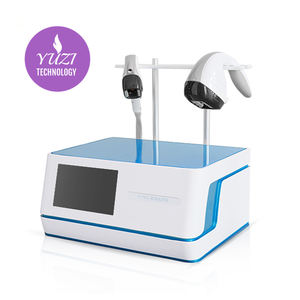 Mini Portable Velashape Amincissant La Machine/vide Lipososuction Corps Forme Remodeler Équipement