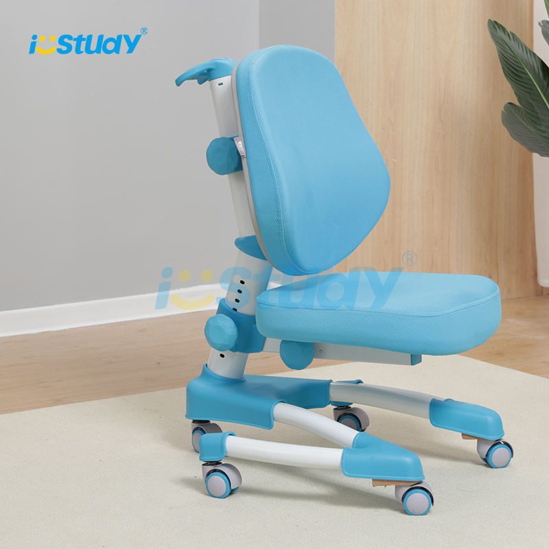 New design children kids chair for home HY-C08