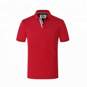 TOP & HOT SELL New Style Manufacturers polo t shirt for shops in dubai