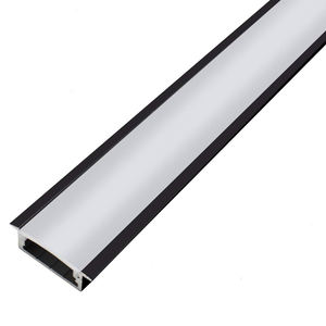 Cheap Supply Cheap Price Rgb Led Strip Aluminium Led Profile Aluminium Extrusion Profile