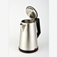 Good quality household electric kettle 1500W