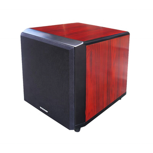 12 inch subwoofer home cinema subwoofer speaker active powered subwoofer bluetooth home theater music woofer