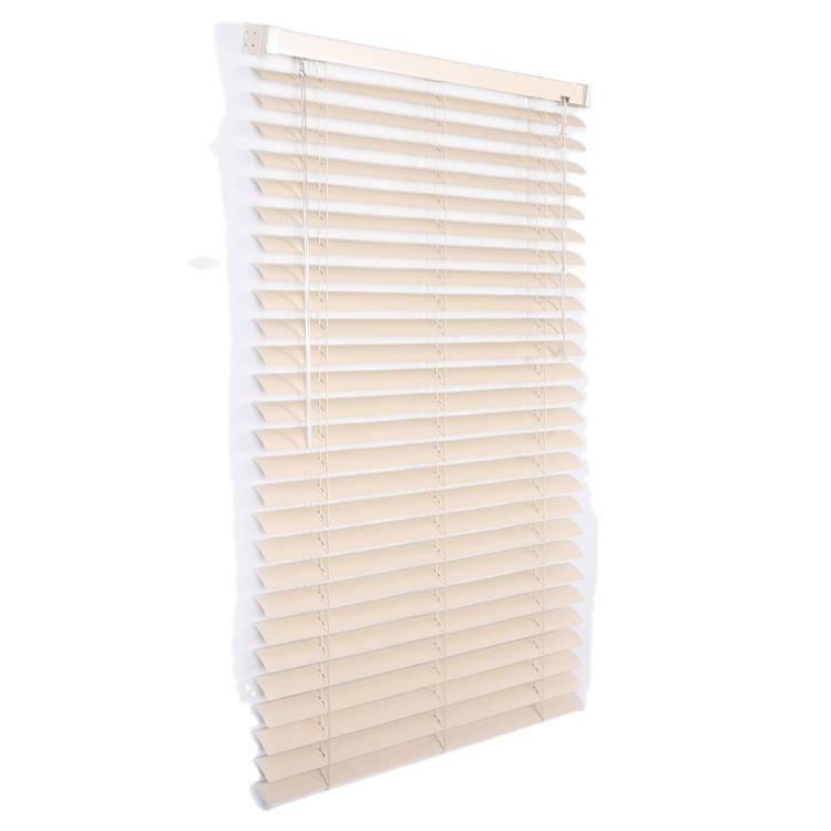 Ready Made Plastic PVC Venetian Blinds Machine