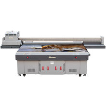 Factory high quality uv-2513 3D ceramic tile glass wood uv flatbed printer price printing machine