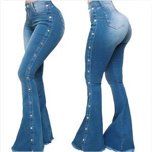 Catalogo De Fabricantes De Pantalones Vaqueros Jordache De Alta Calidad Y Pantalones Vaqueros Jordache En Alibaba Com