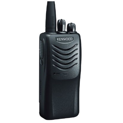 TK2000/TK3000 radio à bande unique vhf uhf talkie-walkie