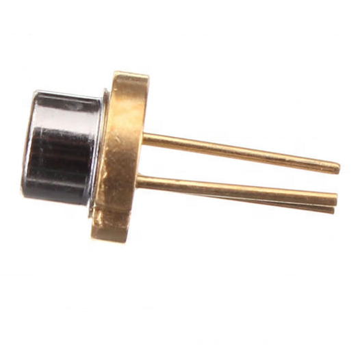 Laser Components 905D1S3J09UA 905nm 75W Pulsed Laser Diodes LD 5.6mm CD Package