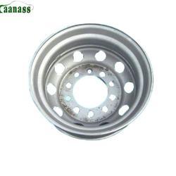 31E01-02010 Higer KLQ6118 bus Wheel steel