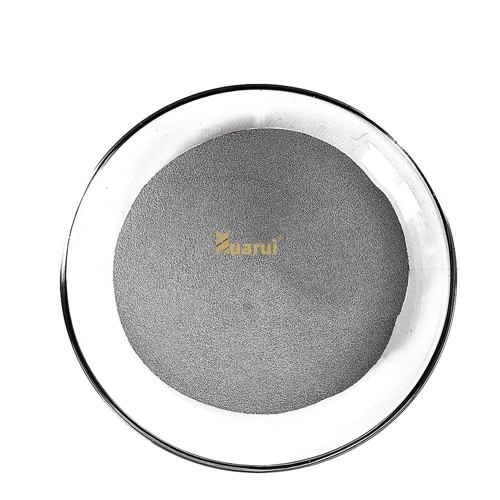 gas atomized spherical stainless steel powder 316L/17-4PH/430L