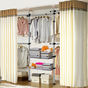Storage Cheap Folding Cupboard Wardrobe Cabinets For Sale
