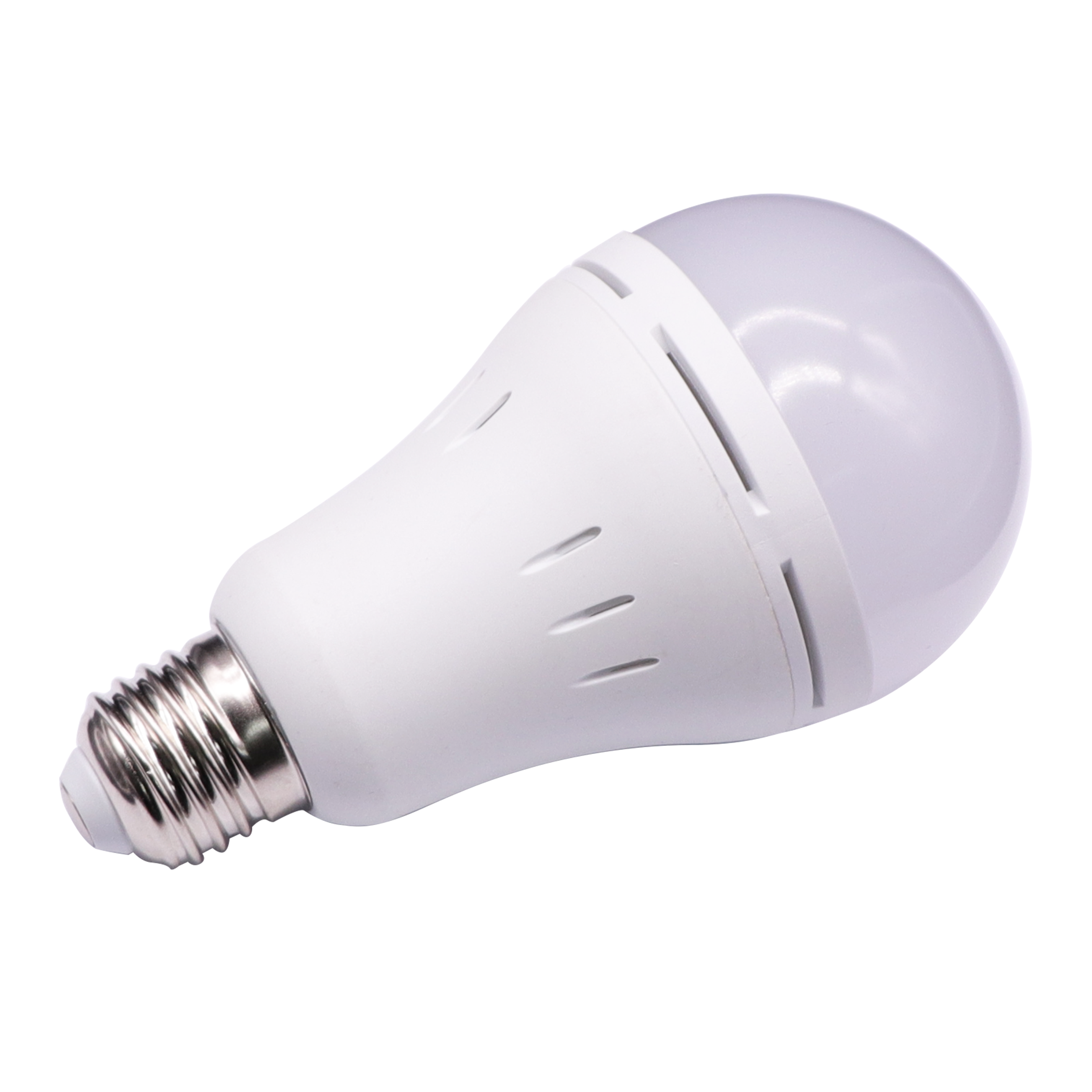 Innovative new products emergency led bulbs AC85-265V led emergency light 9W rechargeable bulb for office