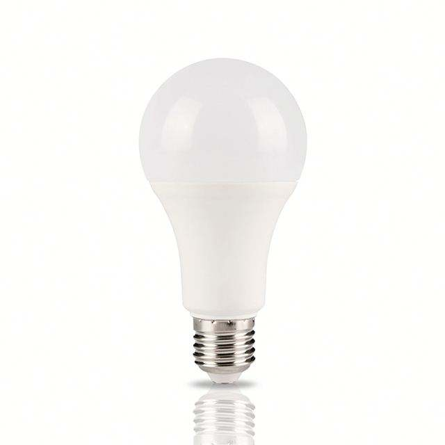 China wholesalers new products 220v 5w led bulb lights best-selling all over the world b22 led bulb
