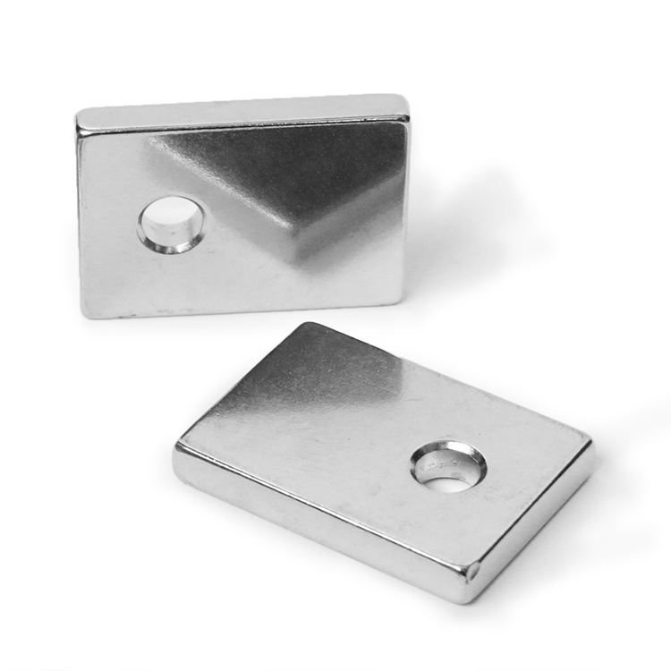 china suppliers neodymium magnet Low Weight Loss Magnet