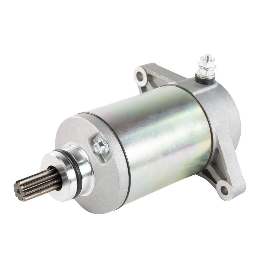 Replacement to KYMCO # 31210-LBA7-900 ATV Starter