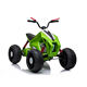 Kids battery operated car newest ride on car children car factory