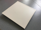 New Arrival 36W 40W 48W 600x600 300x1200 flat ceiling backlit led panel light