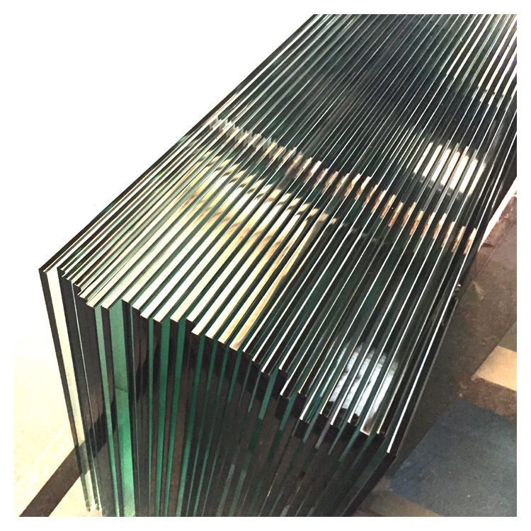 Harga Pintu Kaca Pintu Kaca Tempered Glass 19Mm 15Mm 10Mm 6Mm 8Mm 12Mm